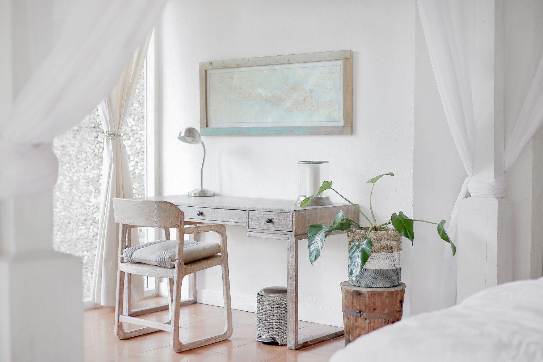 Illuminazione Di Un Corridoio : Illumina la tua casa in stile scandinavo