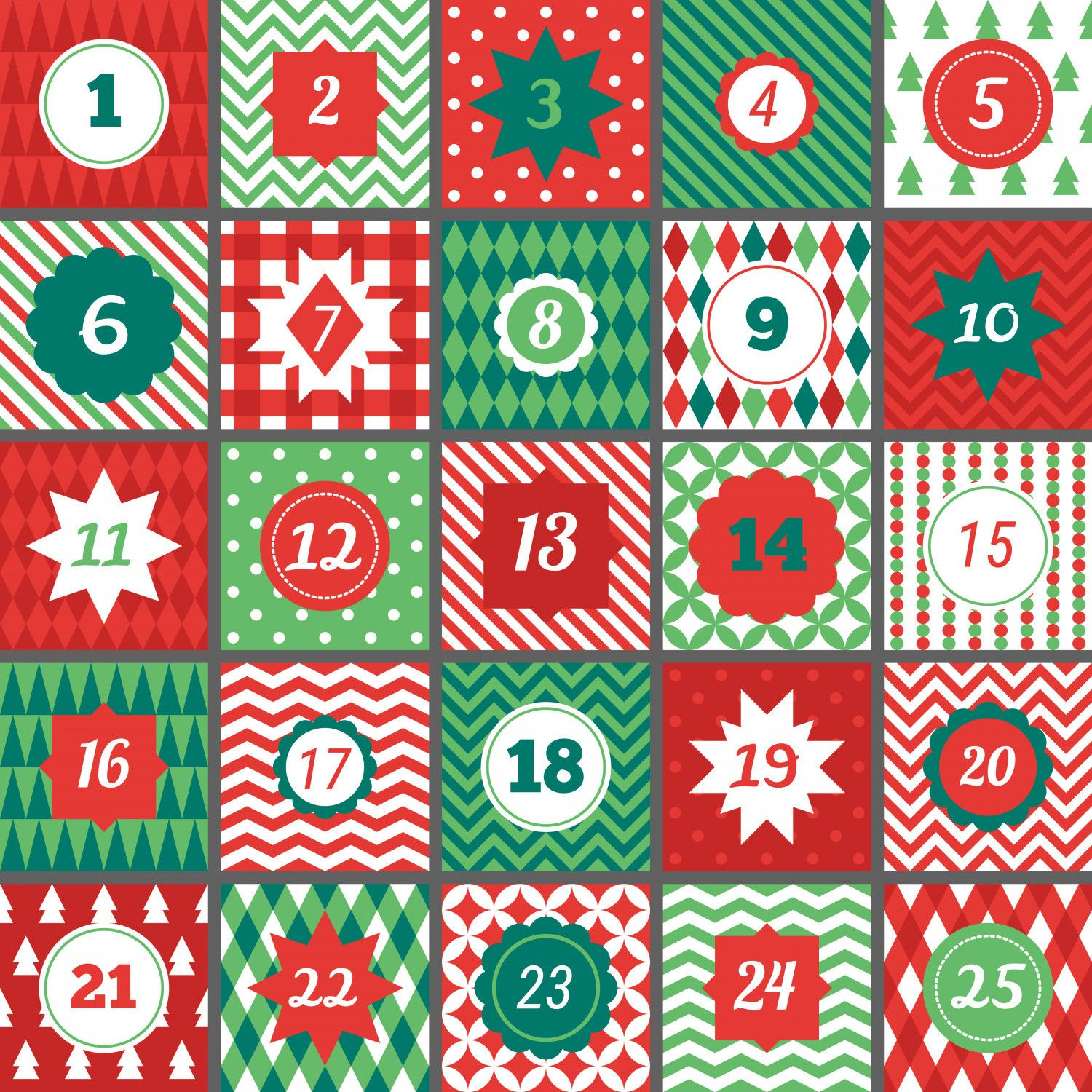 24 regali di design fino a natale for Regali natale design