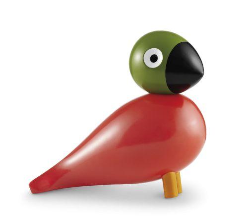 Songbird Pop | Kay Bojesen