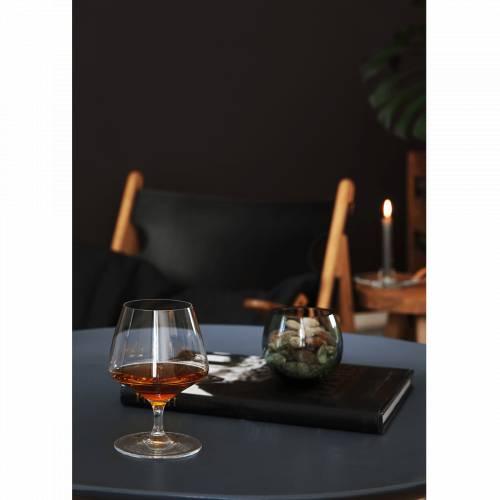 Perfection bicchiere da brandy 36 cl 6 pezzi | Holmegaard
