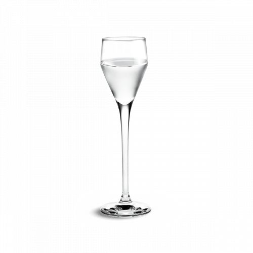 Perfection bicchiere da grappa 5,5 cl 6 pezzi | Holmegaard
