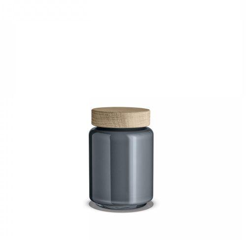 Contenitore Palet 0,7 L grigio   Holmegaard