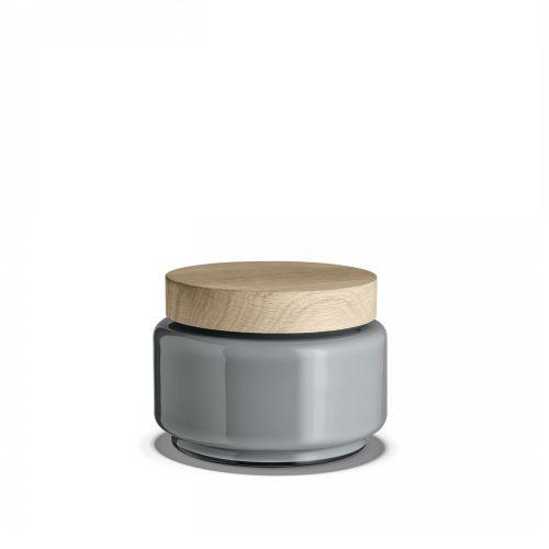 Contenitore Palet 1,2 L grigio | Holmegaard