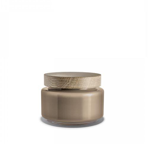 Contenitore Palet 1,2 L marrone | Holmegaard