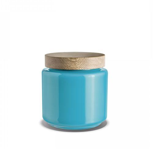 Contenitore Palet 2 L blu | Holmegaard