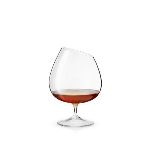 ES bicchiere da cognac 21 cl 6 pezzi   Eva Solo