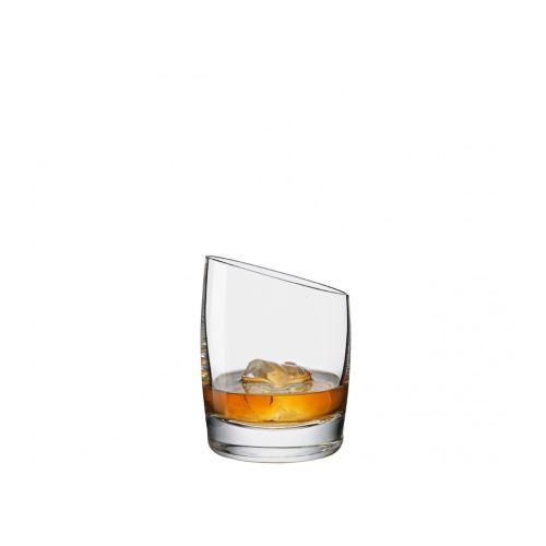 ES bicchiere da whisky 27 cl 6 pezzi | Eva Solo