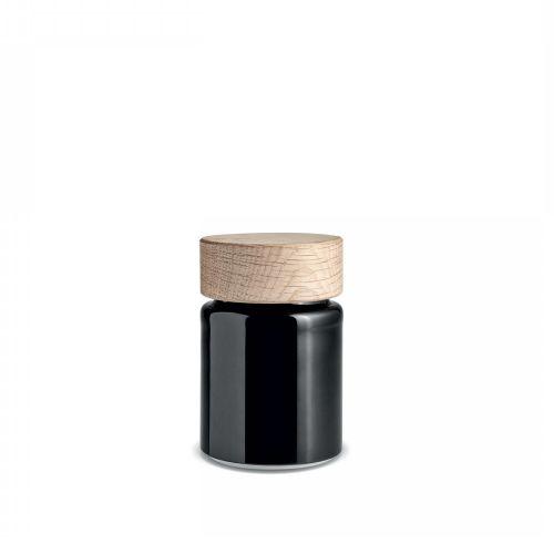 Macina Palet per pepe | Holmegaard