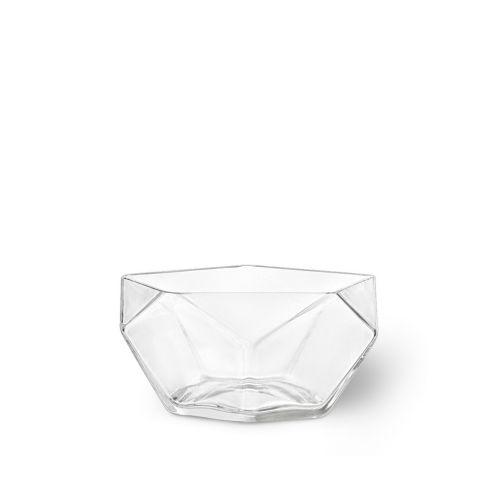 Ciotola Penta diam. 13 cm   Rosendahl