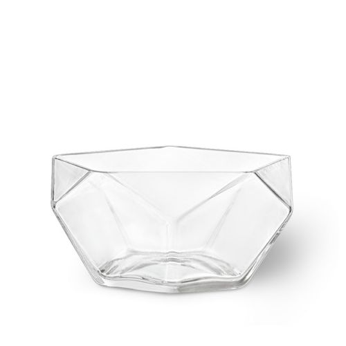 Ciotola Penta diam. 26 cm   Rosendahl