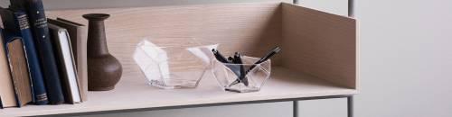 Ciotola Penta diam. 19 cm | Rosendahl