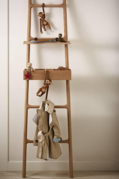 Monkey mini | Kay Bojesen