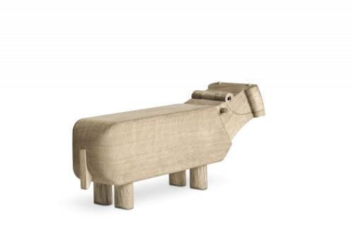 Hippo originale | Kay Bojesen