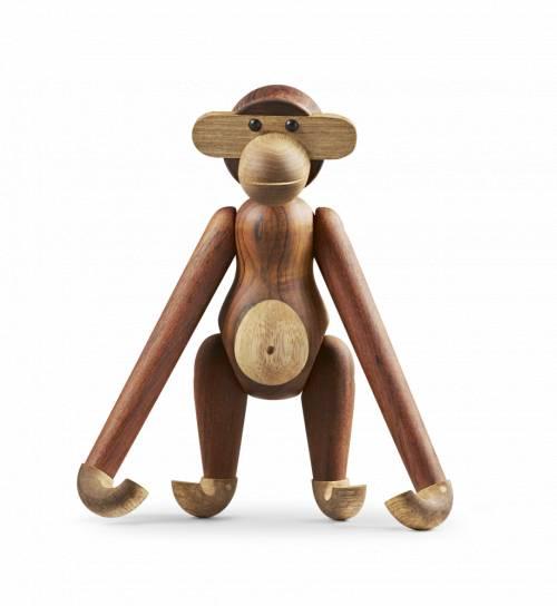 Monkey medium | Kay Bojesen