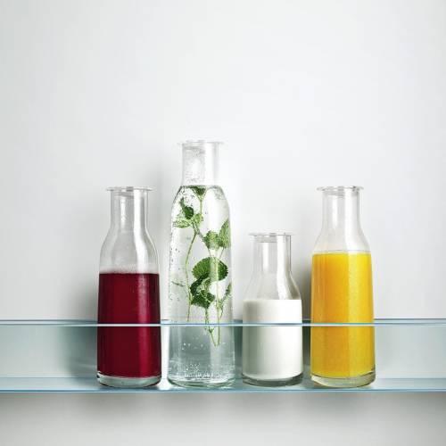 Bottiglia Minima 90 cl | Holmegaard