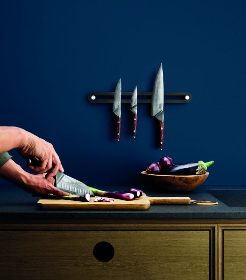 Coltelli e taglieri da cucina   Eva Solo