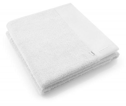 Asciugamano 70 x 140 cm bianco | Eva Solo