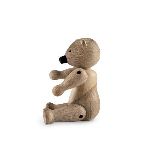 Bear | Kay Bojesen