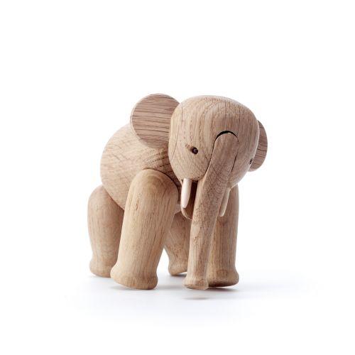 Elephant | Kay Bojesen