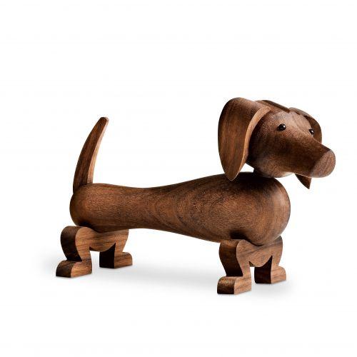 Dog   Kay Bojesen