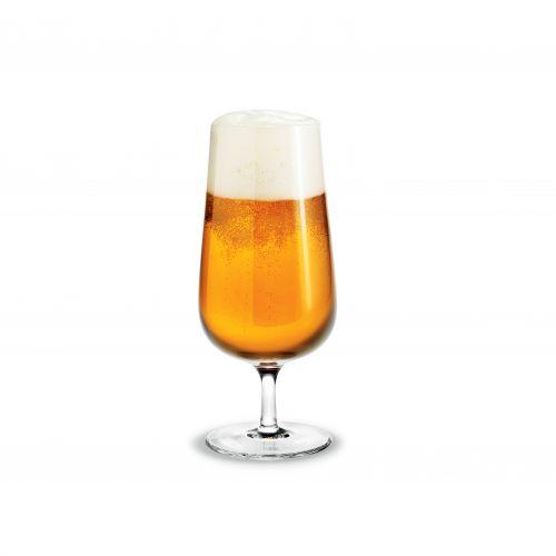 Bouquet bicchiere da birra 53 cl 6 pezzi   Holmegaard