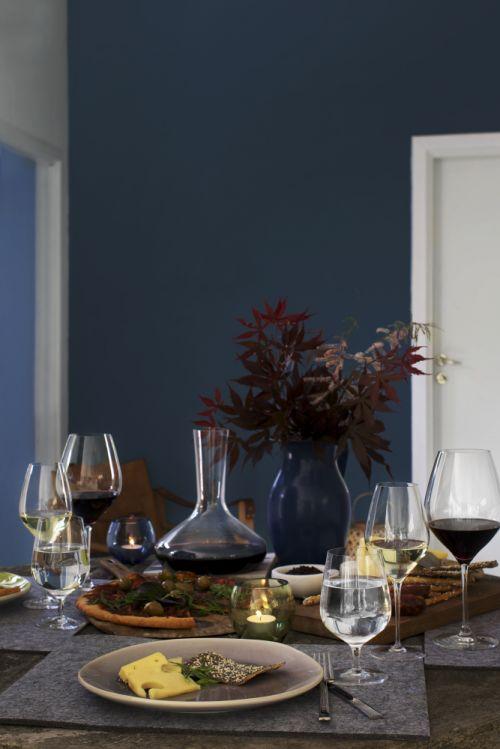 Caraffa Cabernet 170 cl | Holmegaard