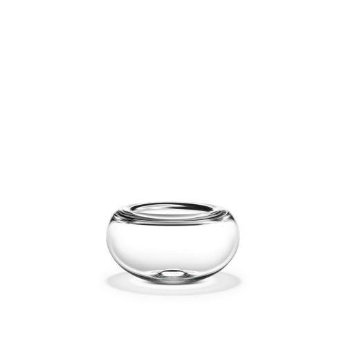 Ciotola Provence Diam. 19 cm trasparente | Holmegaard