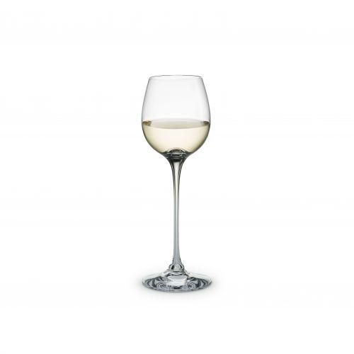 Fontaine bicchiere da vino 23 cl 6 pezzi | Holmegaard