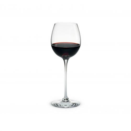 Fontaine bicchiere da vino 40 cl 6 pezzi   Holmegaard