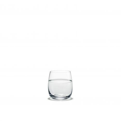 Fontaine bicchiere da acqua 24 cl 6 pezzi   Holmegaard