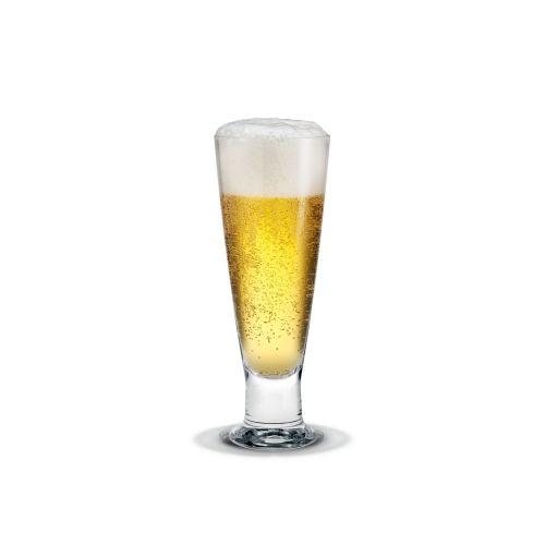 Humle bicchiere da birra Pilsner 62 cl 6 pezzi | Holmegaard