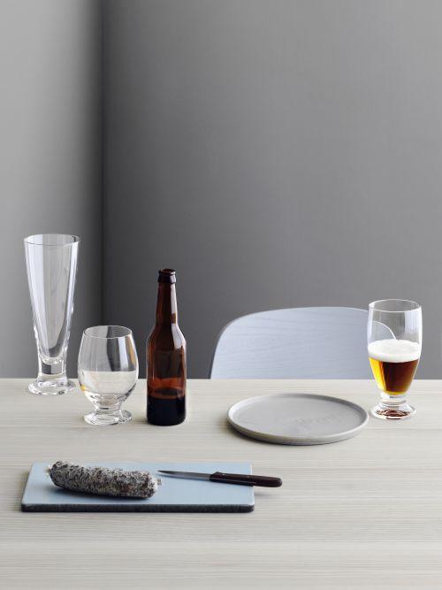 Humle bicchiere da birra Ale 48 cl 6 pezzi   Holmegaard
