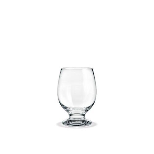 Humle bicchiere da birra Stout 48 cl 6 pezzi | Holmegaard