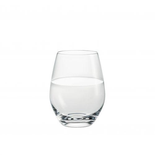 Cabernet bicchiere da acqua 35 cl 6 pezzi | Holmegaard