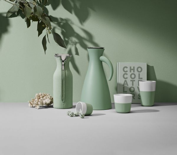 Eva Solo | <strong>NEW GREEN</strong>